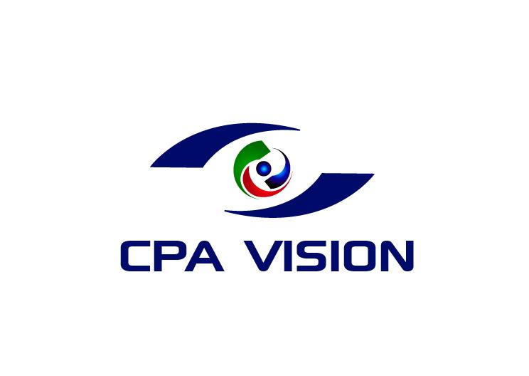 Нарисовать логотип фото f_4005b95bee83351b.png