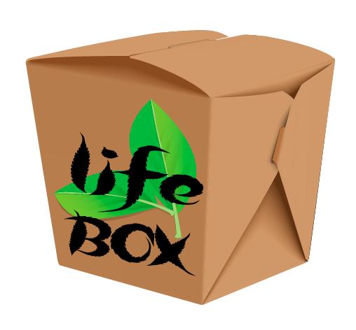 Разработка Логотипа. Победитель получит расширеный заказ  фото f_4005c3627c28924c.png