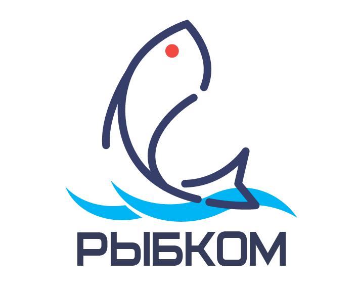 Создание логотипа и брэндбука для компании РЫБКОМ фото f_4035c1aa98076d3b.png