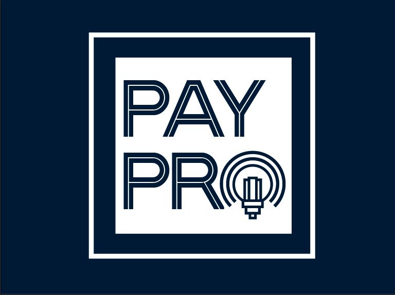 Разработка логотипа (продукт - светодиодная лента) фото f_4045bc250baca72b.png