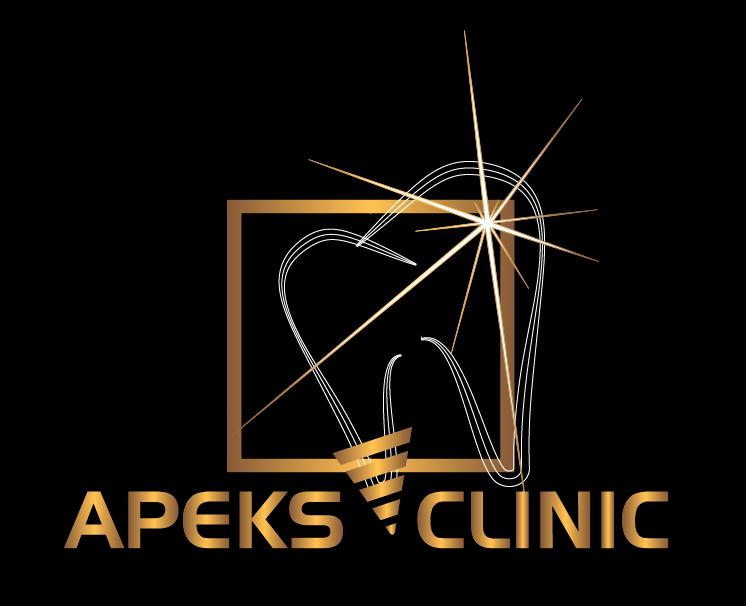 Логотип для стоматологии фото f_4055c947068083c0.png