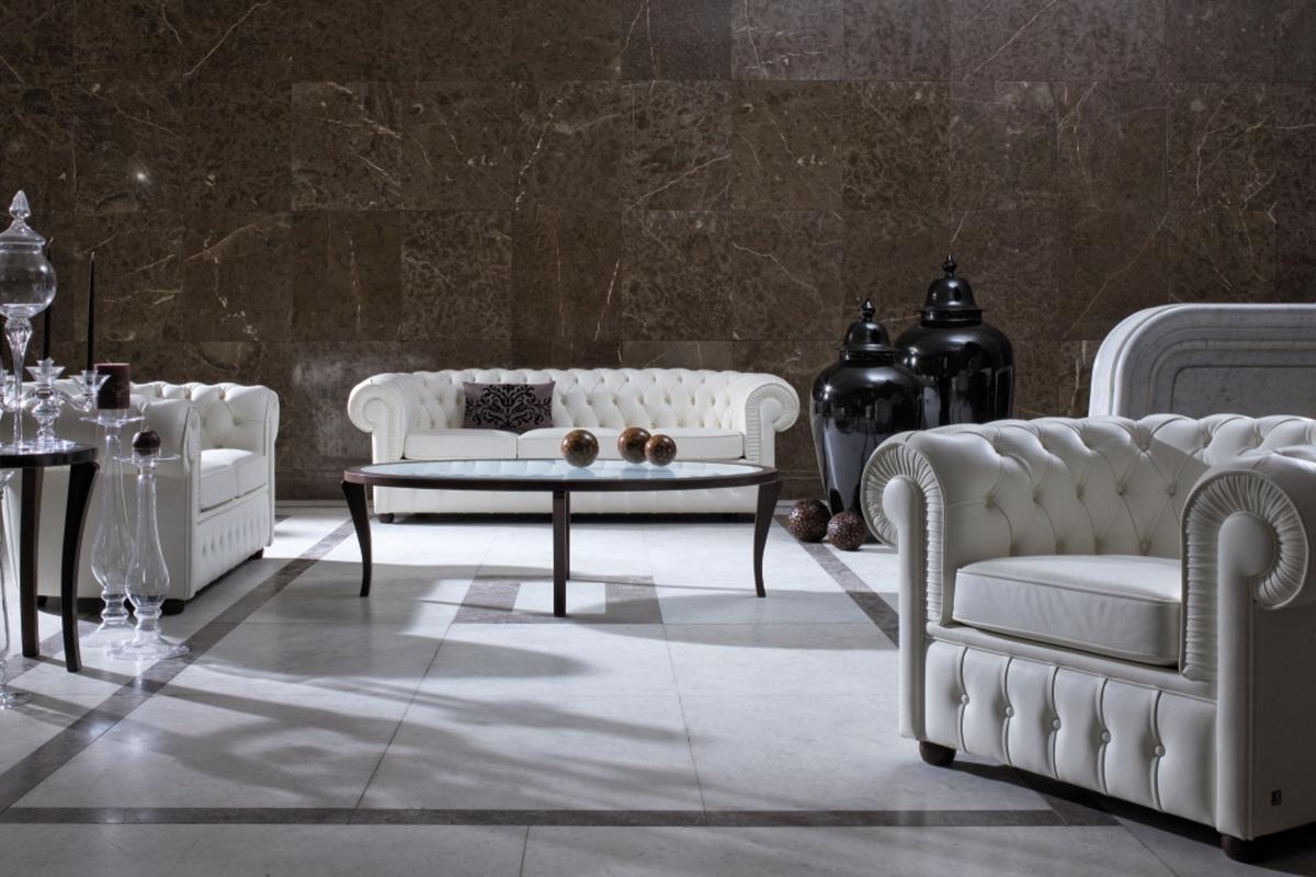 Разработка дизайна интерьера комнаты фото f_4195a345134e3f26.jpg