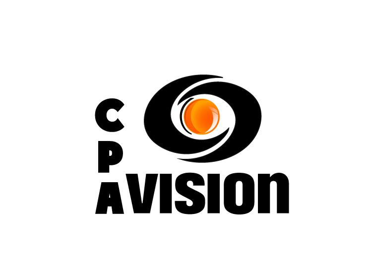 Нарисовать логотип фото f_4225b96a26551415.png