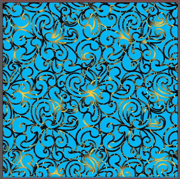 нарисовать дизайн ткани ( верхней детской одежды) фото f_4255ca15fb15da8a.png