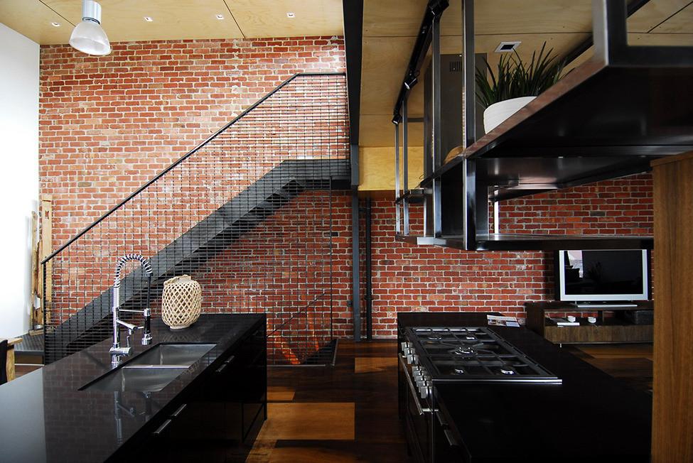 Разработка дизайна интерьера комнаты фото f_4285a321fa9894e6.jpg