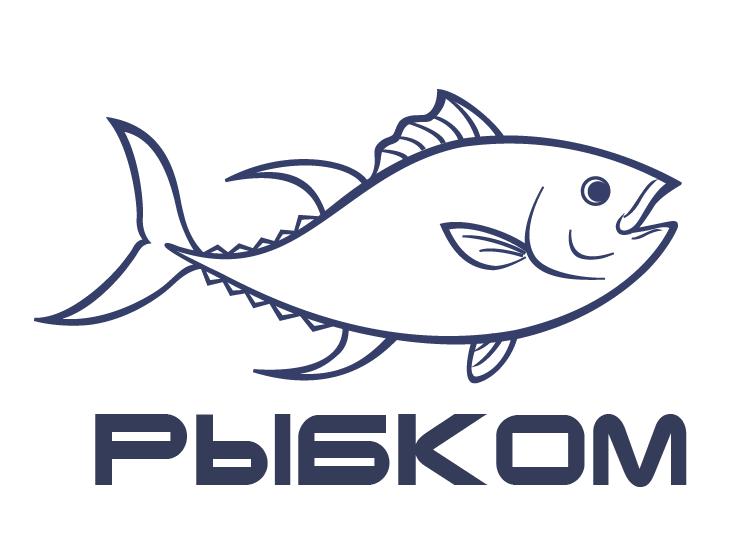 Создание логотипа и брэндбука для компании РЫБКОМ фото f_4385c16b8882ef38.png