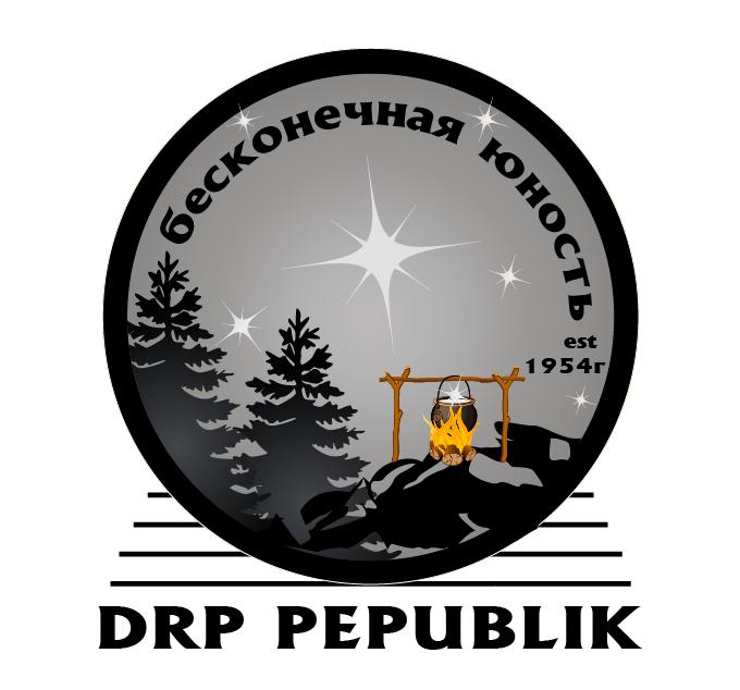 Логотип(принт) на толстовки/бомберы для детского лагеря. фото f_4435cbb10d166d01.png