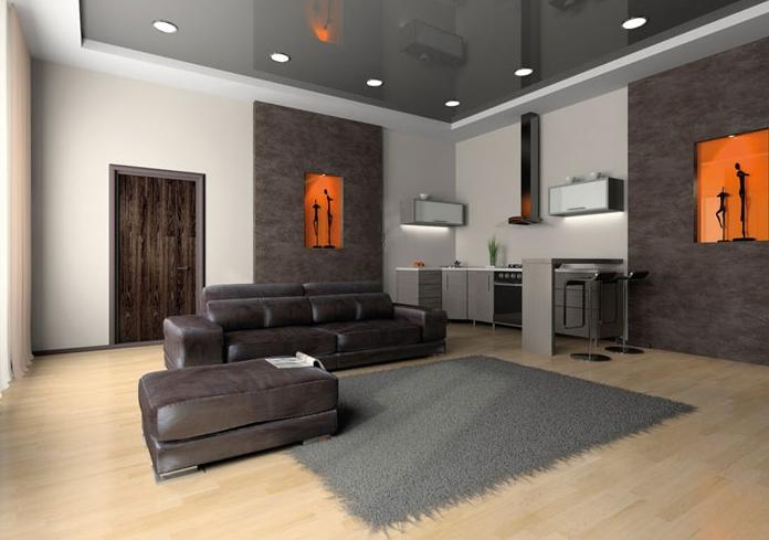Разработка дизайна интерьера комнаты фото f_4515a3452e277c19.jpg