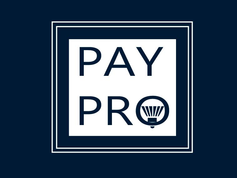 Разработка логотипа (продукт - светодиодная лента) фото f_4515bc25a29e57f8.png