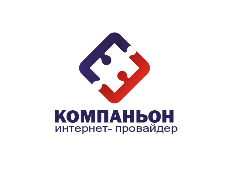 Логотип компании фото f_4585b7eed19d34f1.png