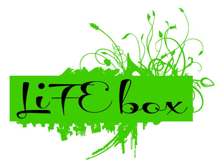 Разработка Логотипа. Победитель получит расширеный заказ  фото f_4605c2c235a84a71.png