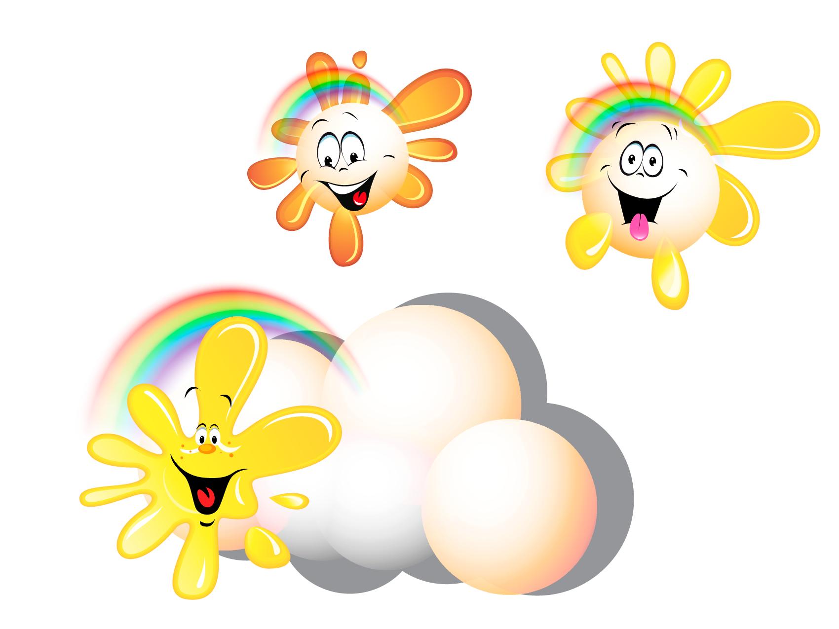 Разработка логотипа  фото f_4705fb7c32d0b078.png