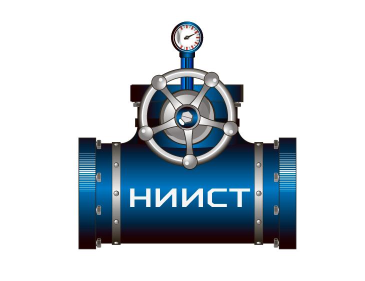 Разработка логотипа фото f_4715b9da673169ef.png