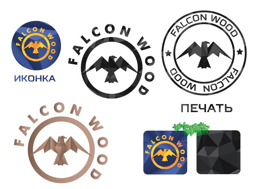 Дизайн логотипа столярной мастерской фото f_4715cff78f9e0685.png