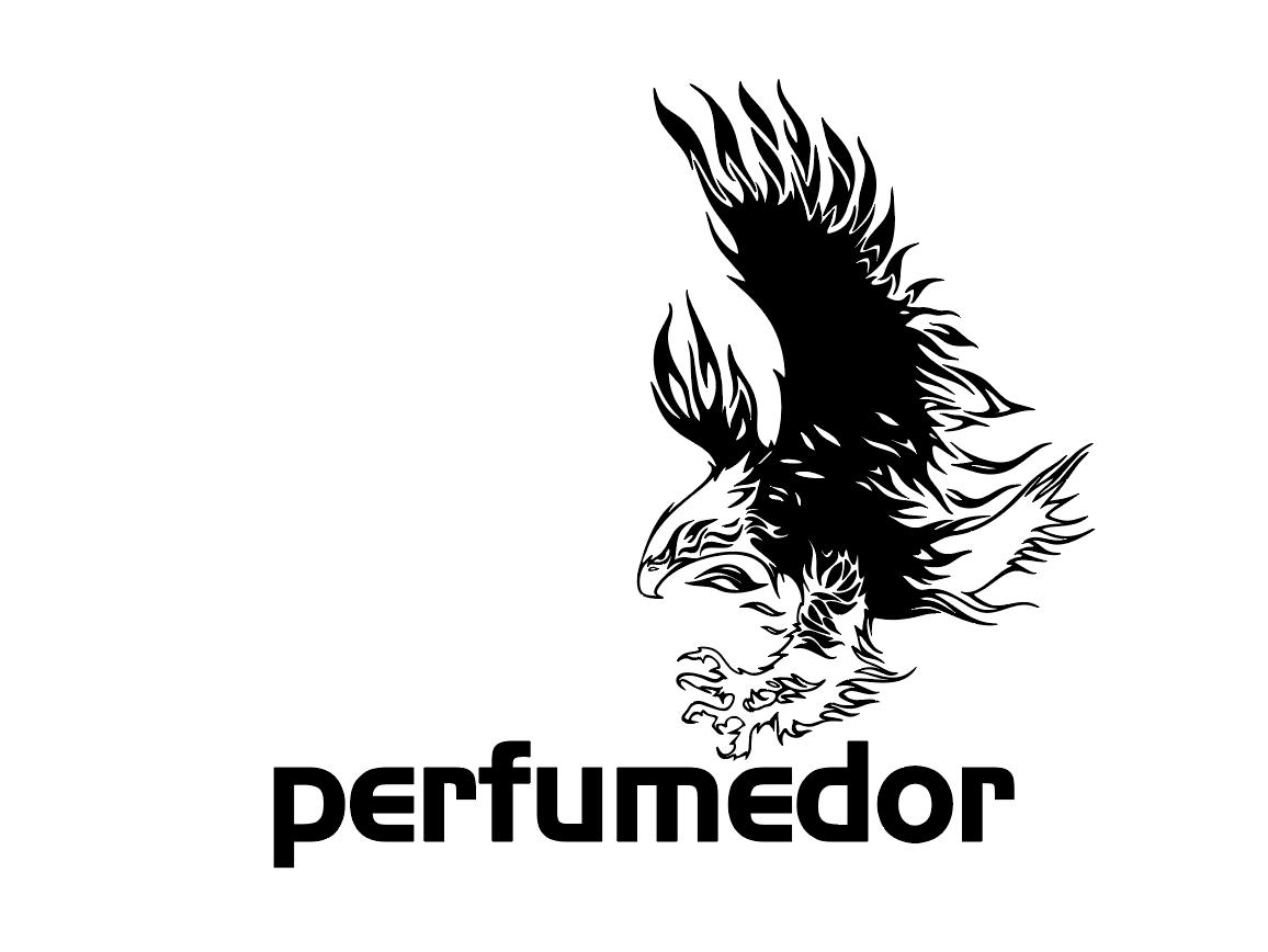 Логотип для интернет-магазина парфюмерии фото f_4775b45180ee6216.png