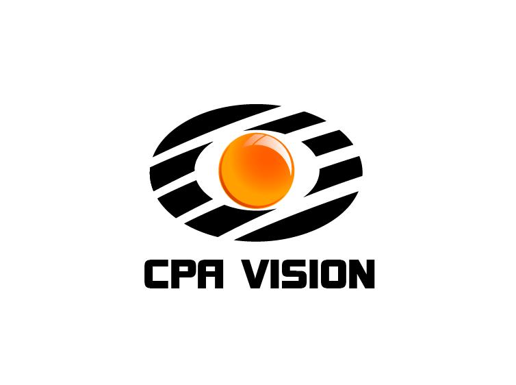 Нарисовать логотип фото f_4885b96aa8b91c66.png