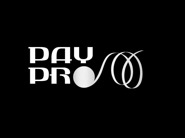 Разработка логотипа (продукт - светодиодная лента) фото f_4905bc2cdc3adbc1.png
