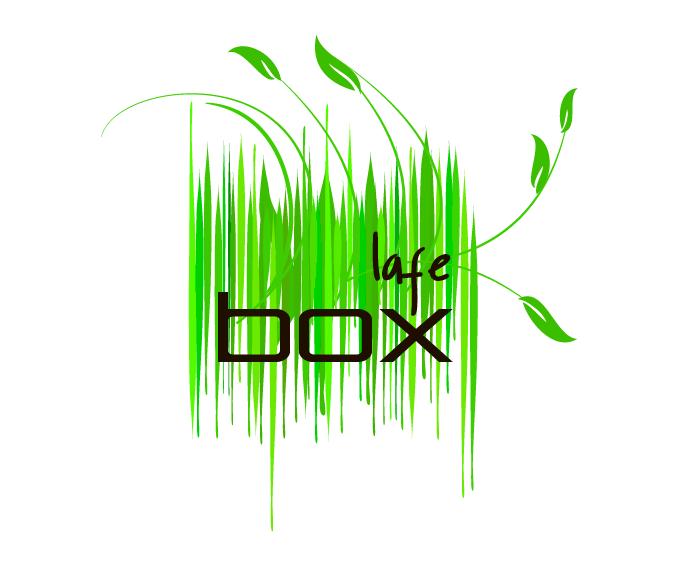 Разработка Логотипа. Победитель получит расширеный заказ  фото f_4985c257d93bcf02.png