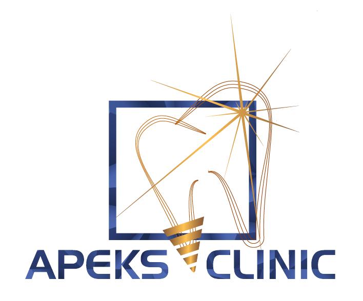 Логотип для стоматологии фото f_5035c946c1c9efc8.png