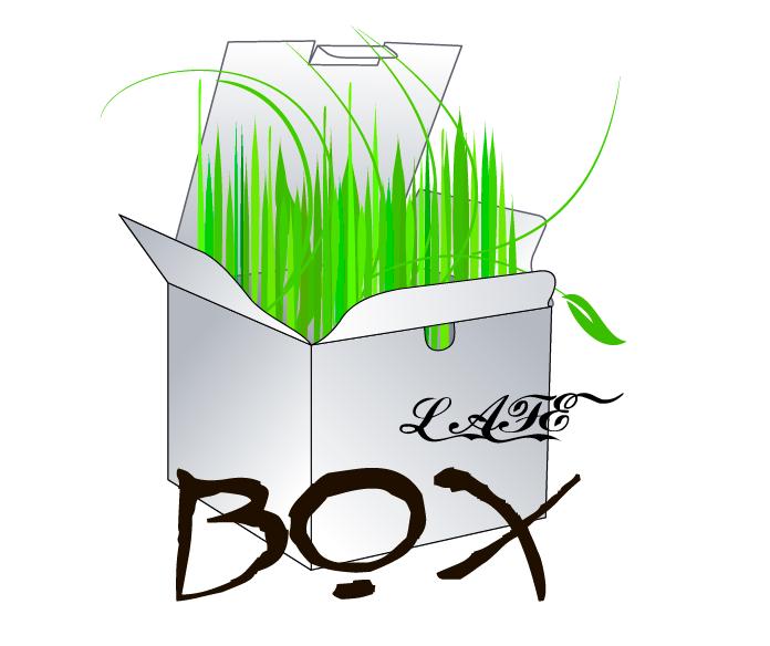 Разработка Логотипа. Победитель получит расширеный заказ  фото f_5055c279ba558d4d.png
