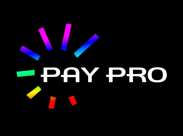 Разработка логотипа (продукт - светодиодная лента) фото f_5115bc2d94118038.png
