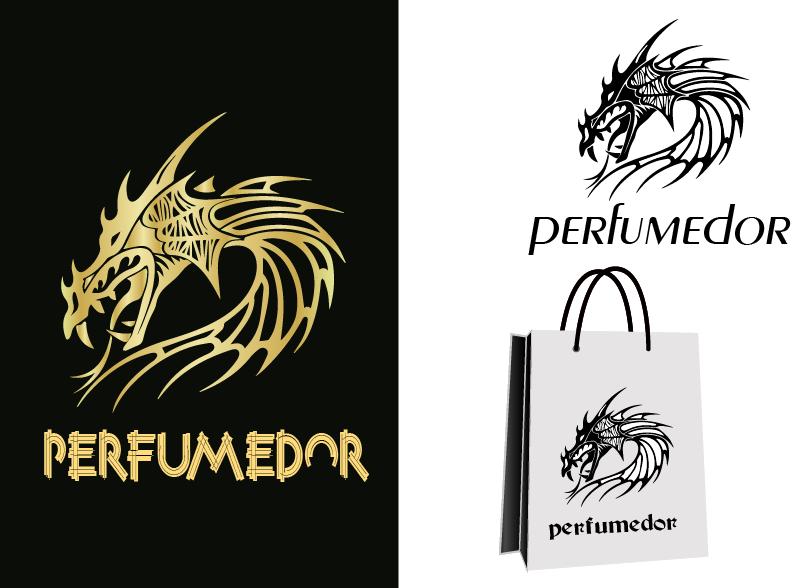 Логотип для интернет-магазина парфюмерии фото f_5275b48fac0aa656.png