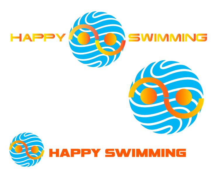 Логотип для  детского бассейна. фото f_5385c7838b764840.png