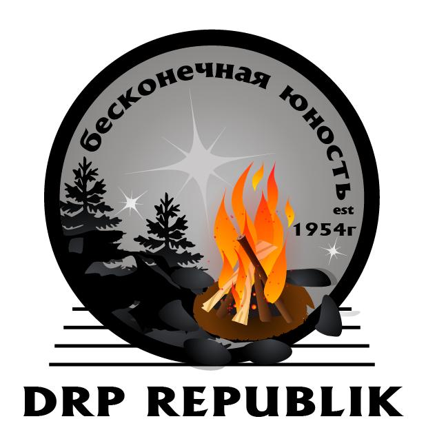 Логотип(принт) на толстовки/бомберы для детского лагеря. фото f_5445cbb3782d847d.png