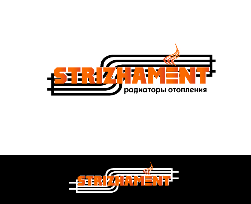 Дизайн лого бренда фото f_5485d51d736de92a.jpg