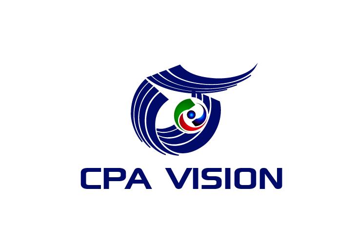 Нарисовать логотип фото f_5515b95bb890fb71.png