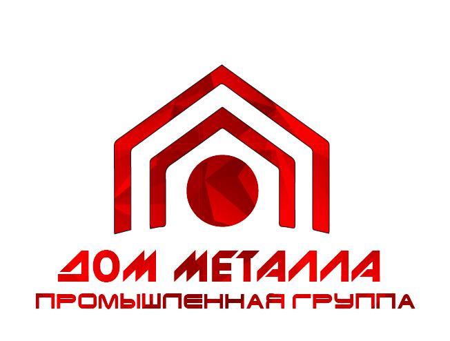 Разработка логотипа фото f_5675c5dea4c2e55d.png