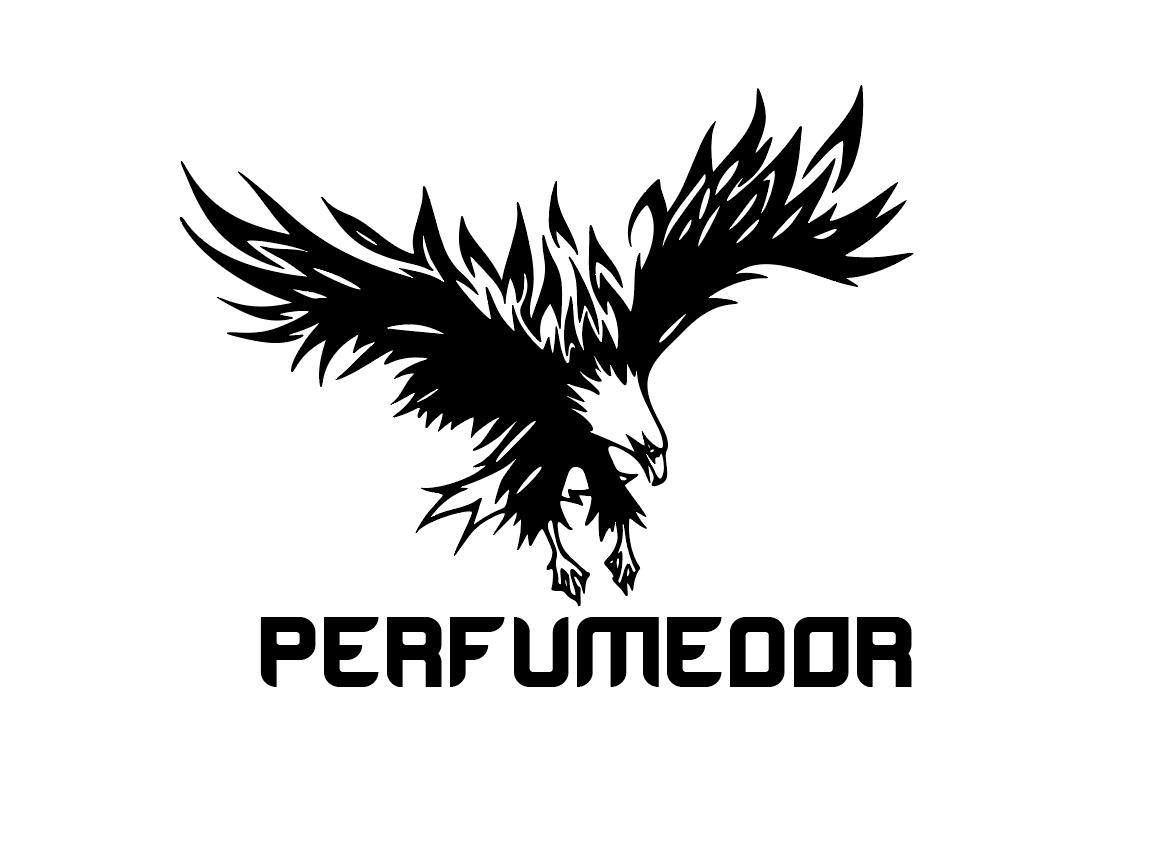 Логотип для интернет-магазина парфюмерии фото f_5725b45195ee8f92.png