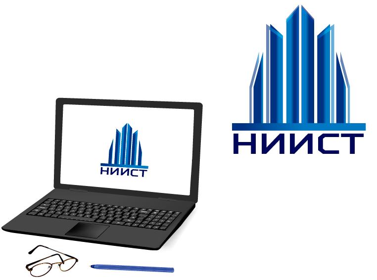 Разработка логотипа фото f_5775ba53d80ad27e.png