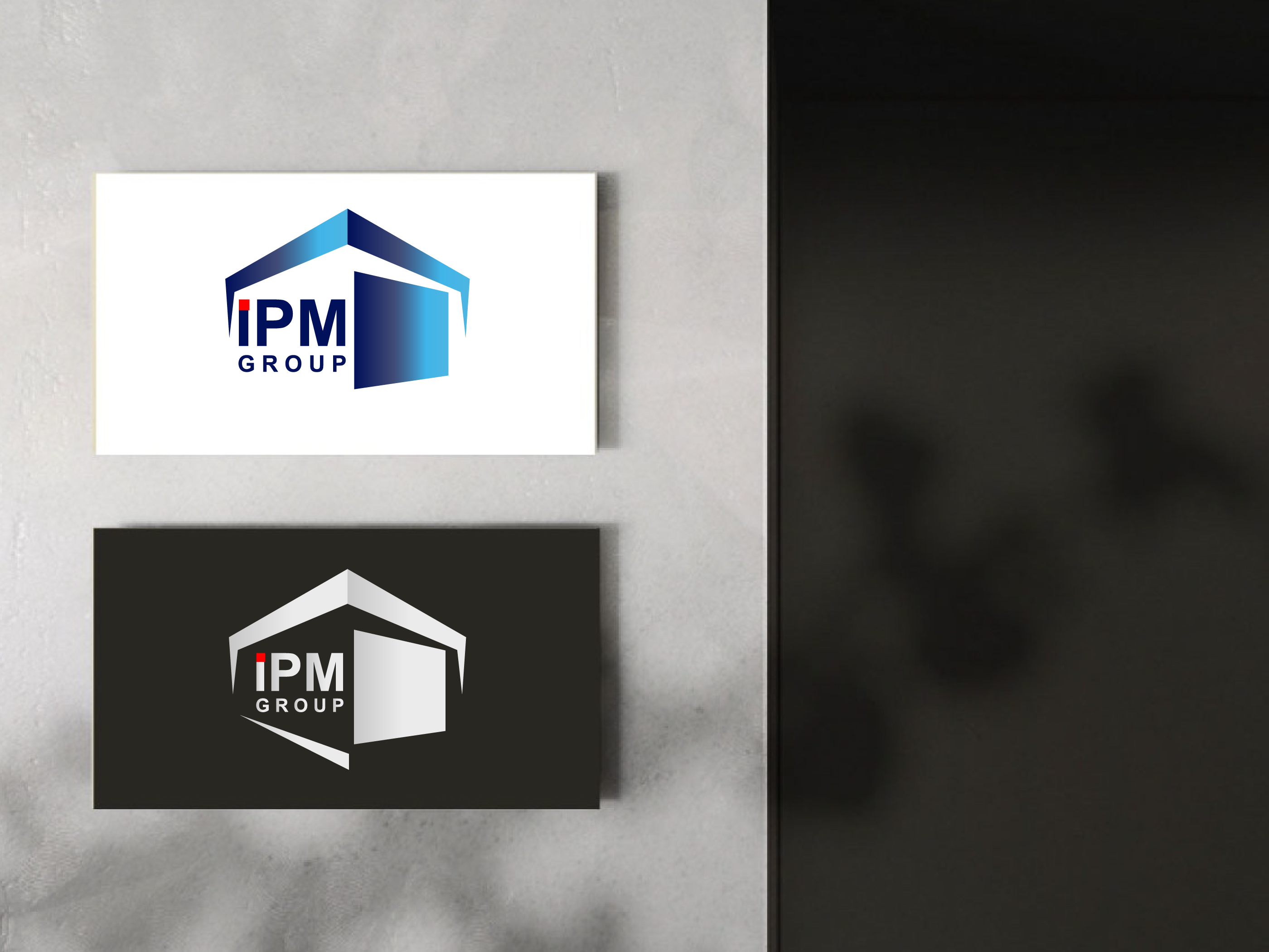 Разработка логотипа для управляющей компании фото f_5865f832a909e62c.png