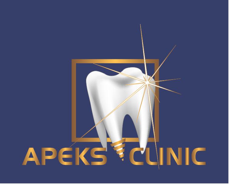 Логотип для стоматологии фото f_6005c952d22d97d9.png