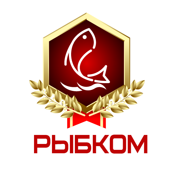 Создание логотипа и брэндбука для компании РЫБКОМ фото f_6175c1aad7ad3c4c.png