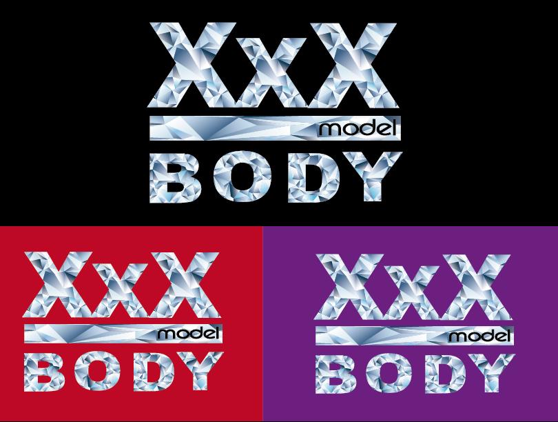 Разработка логотипа (видеоблог для моделей) фото f_6205b27e141aa4a8.png