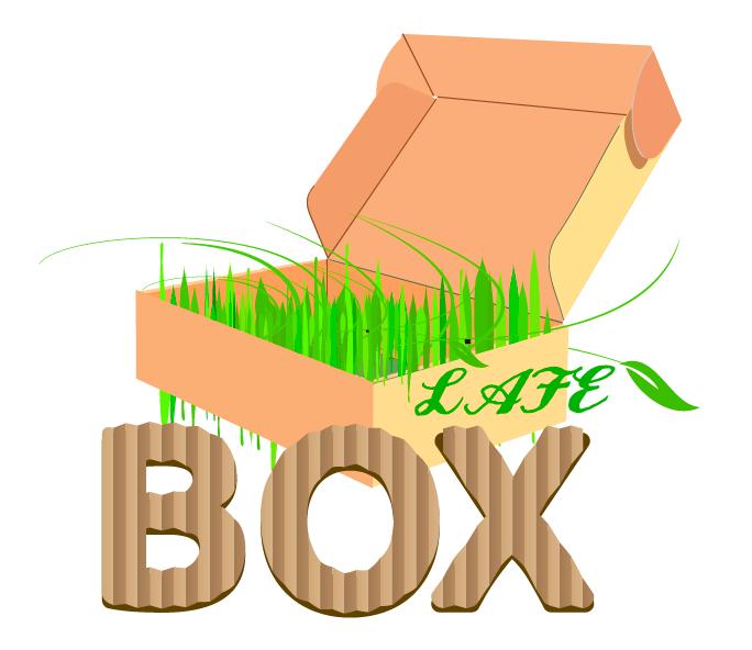 Разработка Логотипа. Победитель получит расширеный заказ  фото f_6225c27ad04abdc8.png
