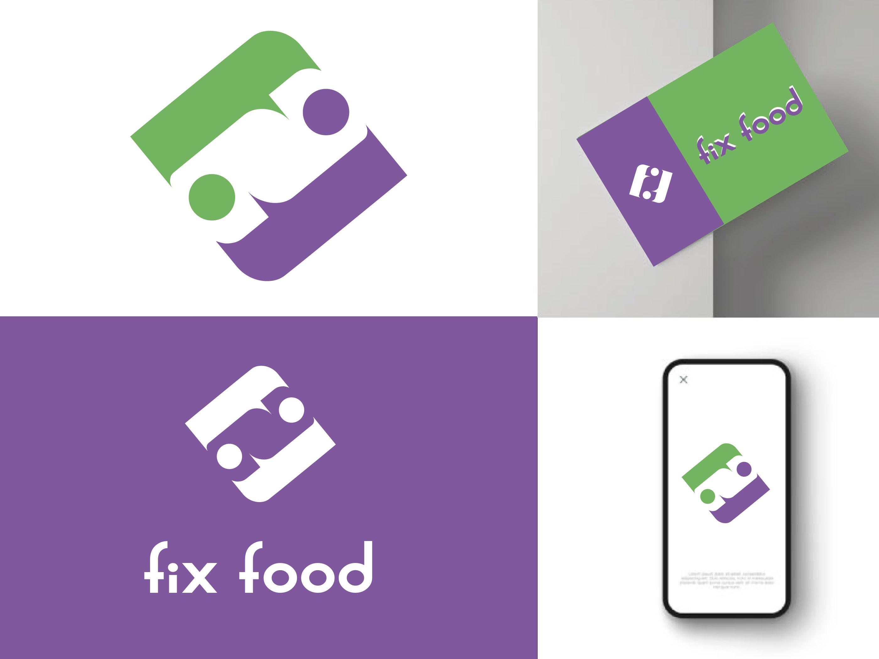 Логотип для доставки еды фото f_6345ecd3f35e8d41.jpg
