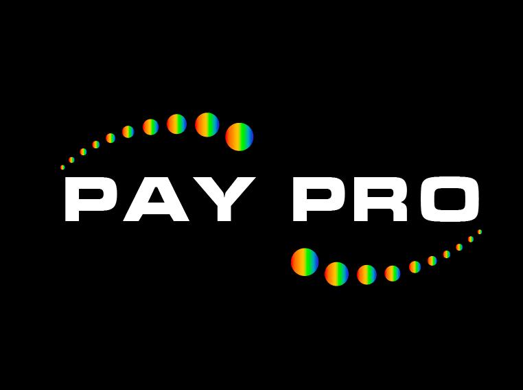 Разработка логотипа (продукт - светодиодная лента) фото f_6495bc2c666a5e4d.png