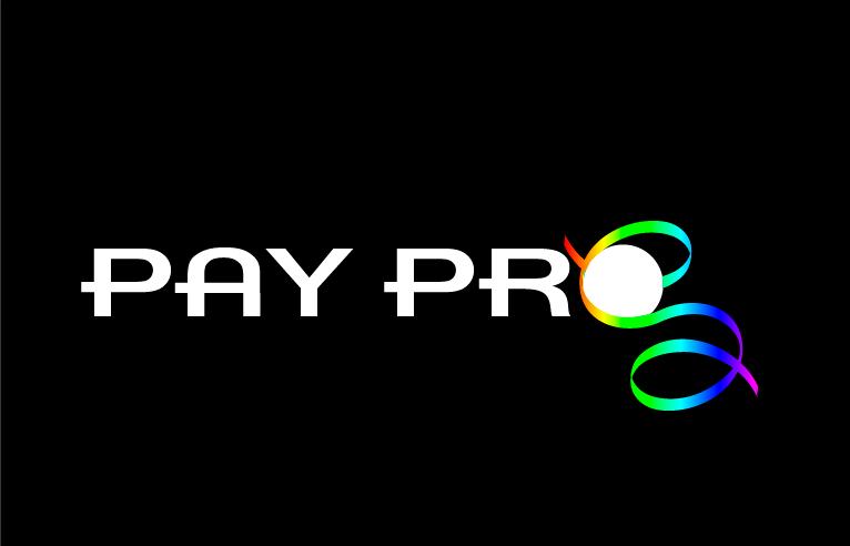 Разработка логотипа (продукт - светодиодная лента) фото f_6685bc2db3a3ec46.png