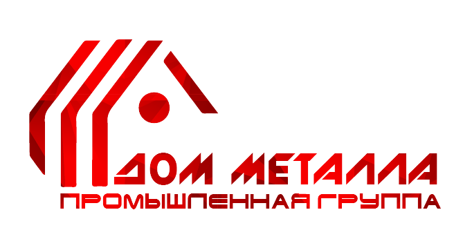 Разработка логотипа фото f_6915c5de6fa11388.png