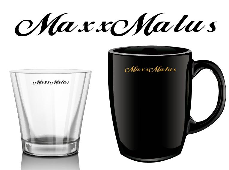 Логотип для нового бренда повседневной посуды фото f_6925ba68d0a50894.png