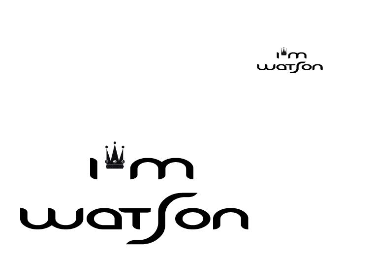 Разработать логотип для балетного бренда фото f_6935bc1190d5a73d.png