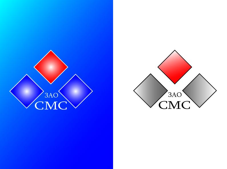 Дизайнер для разработки Логотипа для организации !СРОЧНО! фото f_7065a299a80c4dfb.png