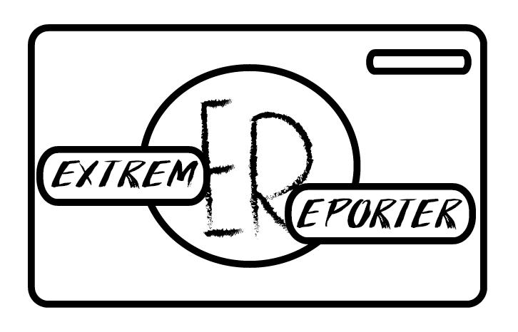 Логотип для экстрим фотографа.  фото f_7135a5279e1ca7f2.png