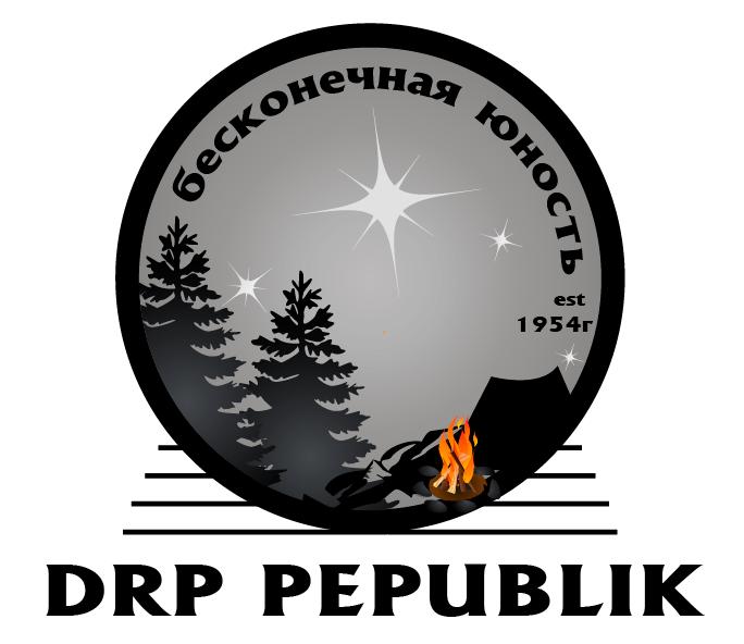 Логотип(принт) на толстовки/бомберы для детского лагеря. фото f_7155cbb230ed63d9.png