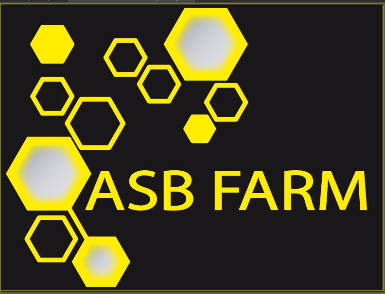 Разработка 3-4 видов логотипа фото f_7235a5bae76daaff.png