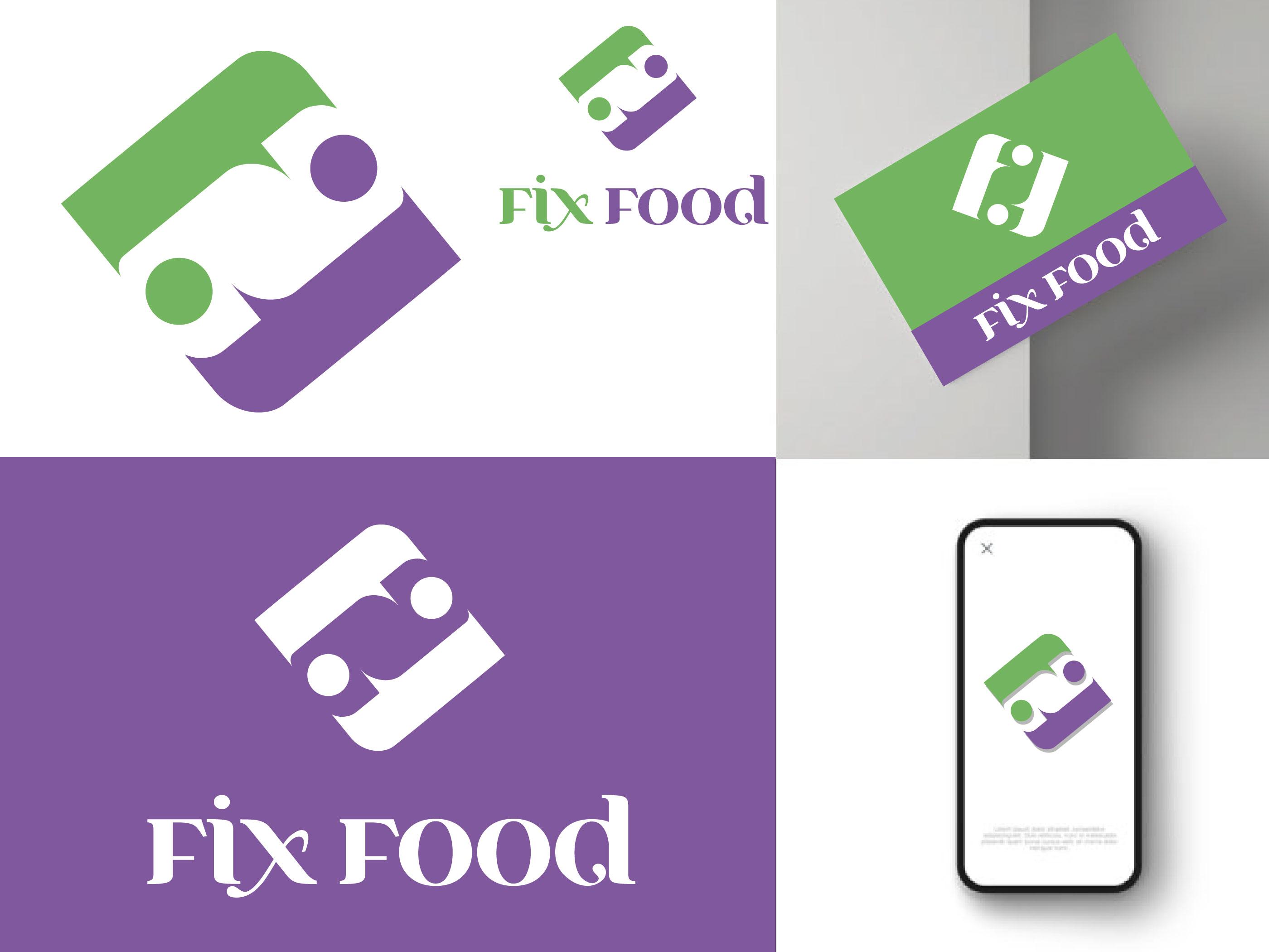 Логотип для доставки еды фото f_7405ecd4a79d2be4.jpg