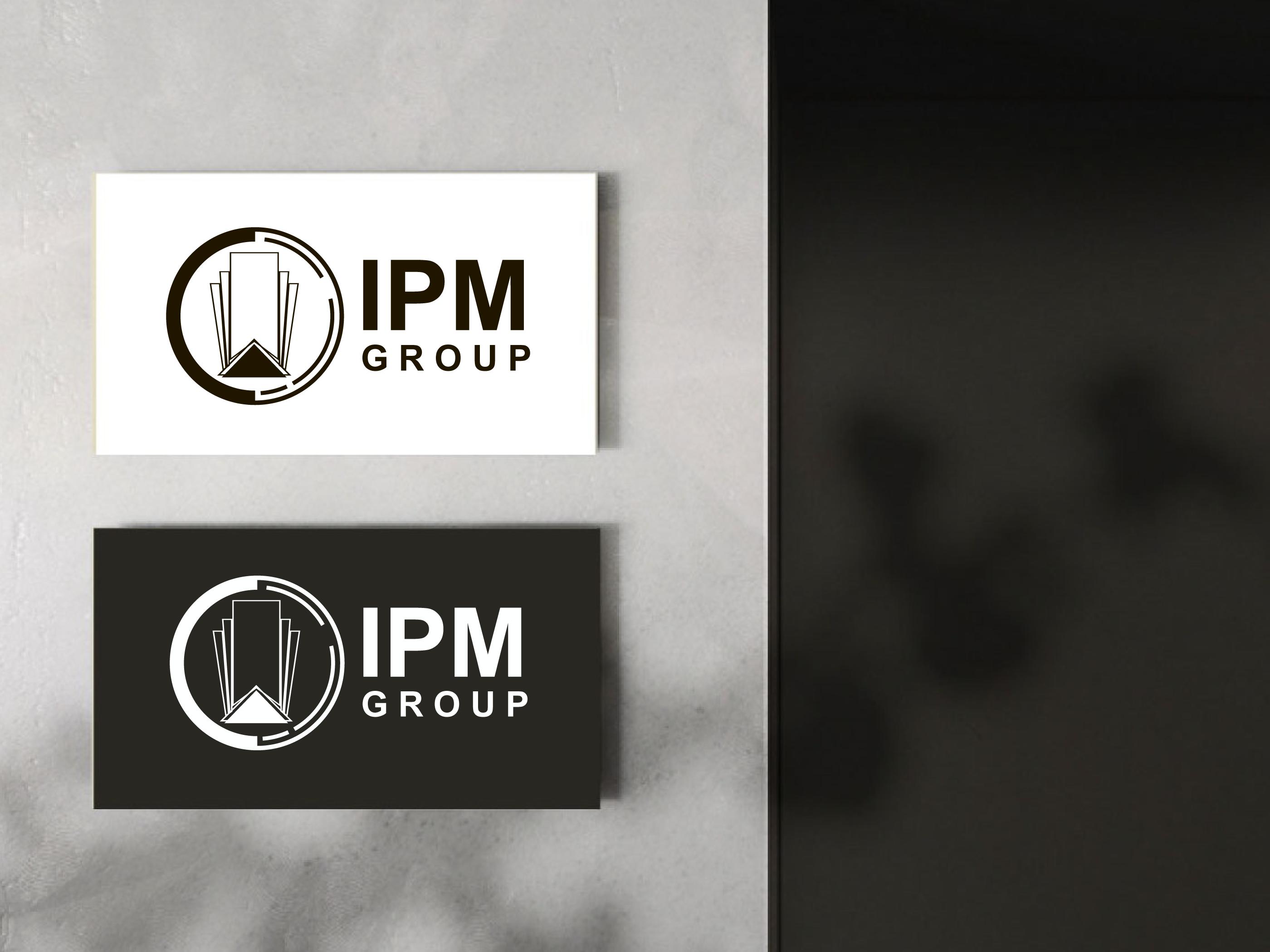 Разработка логотипа для управляющей компании фото f_7495f8310e1be89f.png